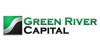 Green River Capital