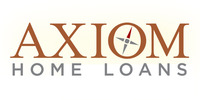 Axiom Home Loans