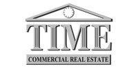 Time Commercial Real Estate