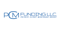 PCM Funding, LLC