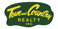 Town and Country Realty, Inc.