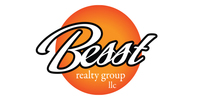 Besst Realty Group