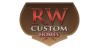 RW Custom Homes