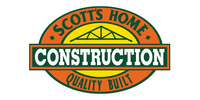 Scott's Home Construction