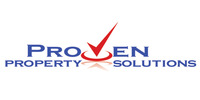Proven Property Solutions