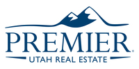 Premier Utah Real Estate